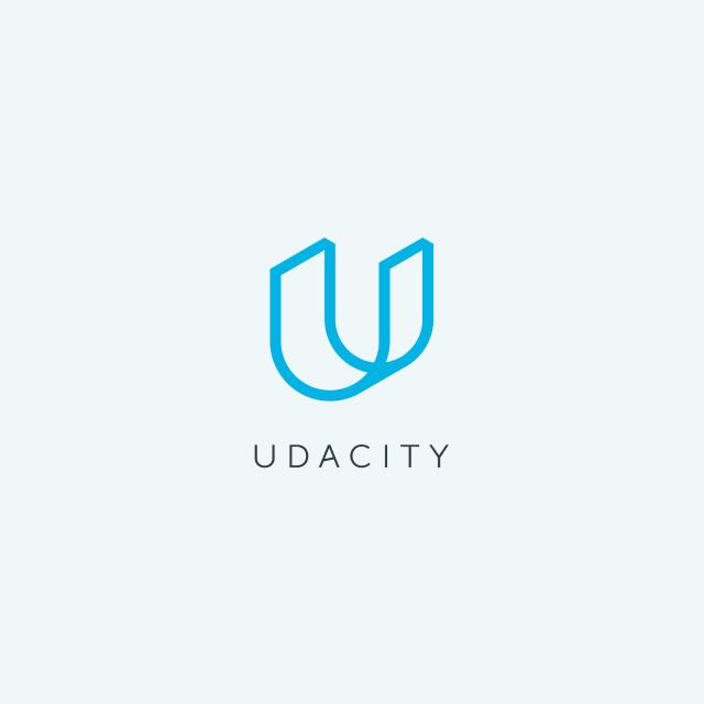 Udacity Thumb