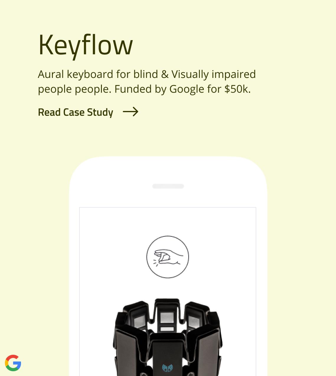 Keyflow thumb1